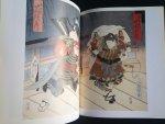 Earle, Joe, Ed. - Japanese Art and Design, The Toshiba Gallery