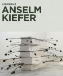 Rainbird, Sean ; Anselm Kiefer; Herfried Munkler ; Michael Juul Holm ; Anders Kold - Anselm Kiefer
