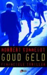 Norbert Vonnegut - Goud geld