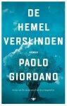 Paolo Giordano - De hemel verslinden