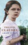 Claudel, P. - Grijze zielen