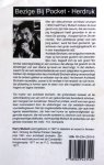 Mulisch, Harry - Archibald Strohalm (Ex.2)