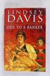 Davis, Lindsey - Ode to a banker
