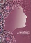 Essers, Caroline - Enterprising Identities: Female Entrepreneurs of Moroccan and Turkish Origin in the Netherlands
