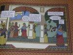 Atangan, Patrick - Tree of Love / Songs of Our Ancestors vol. 3