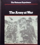 Stanton, S.  Casey, M.  Kennedy, D. - The Vietnam Experience. The Army at War.