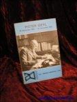VON DER DUNK, H.W.; - PIETER GEYL 15 DECEMBER 1887 - 31 DECEMBER 1966,