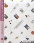 Hoeken, Frans van (redactie) - 30 - Van Hoeken - Thoes Architecten 1982-2012