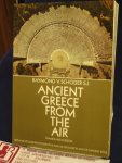 Schoder, Raymond V, S.J. - Ancient Greece from the air