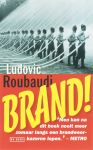 Roubaudi, Ludovic - Brand!