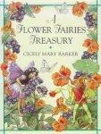 Barker, Cicely Mary - A Flower Faries Treasury
