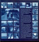 Heuvel, Rien van den Fotografie Huub den Uyl Zevenaar  Vormgeving  Ton Panjer Zevenaar - Betuwelijn, de pijn van de (gevolgen van de betuweroute voor mensen en land in gelderland)