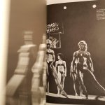 - Women Of Iron - The World Of Female Bodybuilders