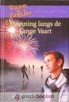 Dool, Jan van den - Spanning langs de Lange vaart *nieuw* --- Serie: Daan en Femke, deel 5