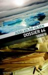 Adler-Olsen, Jussi - Dossier 64