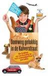 Alina Nub - Domweg gelukkig in de Kalverstraat