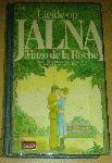 Roche, Mazo de la - Liefde op Jalna