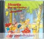Klop - van der Bas, N. - Noortje gaat op schoolreis luisterboek *nieuw* --- Luisterboek / vertelcd