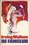 Wallace, Irving - DE FANCLUB