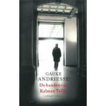 Andriesse, Gauke - De handen van Kalman Teller