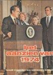 - Het aanzien van 1974