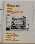 Frost - Spence - Pardon my prejudice - B 300