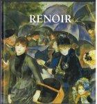 Nicole Legiest - Auguste Renoir