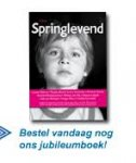 Wilbers, J. (eindred.) - Springlevend