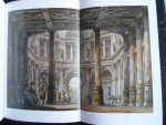 Catalogus - An Exhibition of Master Drawings