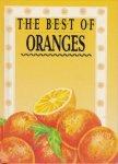 - The best of oranges