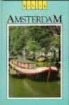 Heijningen, Leo A. van - Dit is Amsterdam