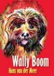 meer, hans vd - Wally Boom