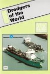 Diverse Authors - Dredgers of the World