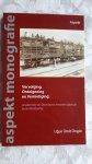 UMIR UNGOR, Ugur - Vervolging, Onteigening en Vernietiging / de deportatie van Ottomaanse Armeniers tijdens de Eerste Wereldoorlog. Aspect Monografie