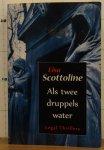 Scottoline, Lisa - als twee druppels water