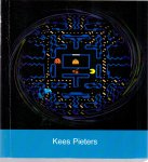 Pieters, Cornelis (1282) - Into Complexity / A Pattern-oriented Approach to Stakeholder Communications
