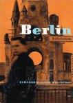 pannwitz, h e.a. - berlin symphonie einer weltstadt