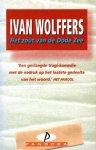 Ivan Wolffers - Het zout van de dode zee