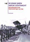 Van der Vegt, Quirijn - AAA Take-Off, opbouw vd Nederlandse Luchtstrijdkrachten 1945-1973