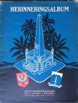 """N.N. - Herinneringsalbum van de 1e infanterie brigade groep der C Divisie """" 7 December """".  Eerste deel Sept. 1946 - Mrt. 1947."""