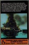 Jones, Vincent - Operatie Toorts, de geallieerde inval in Noord-Afrika