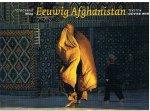Weber, Olivier  -  fotografie Reza - Eeuwig Afghanistan