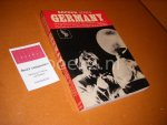 Bucher, Felix - Screen Series Germany An illustrated guide by Felix Bucher, in collaboration with Leonhard H. Gmur