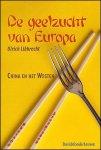 U. Libbrecht - De geelzucht van Europa