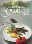 Teubner, Christian & Henk Noy (vertaling) - Het Grote Groentenboek