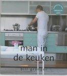 Bill Granger - Man in de keuken