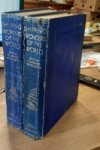 Winchester, C - Shipping Wonders of the World (2 Volumes)