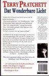 Pratchett, Terry - Dat wonderbare licht