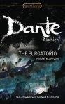 Dante Alighieri - The Purgatorio