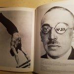 Milner, John - Russian Revolutionary Art